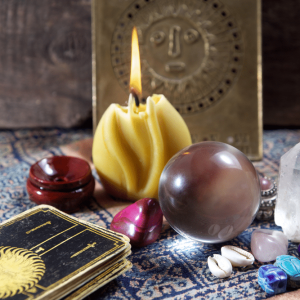 email psychic readings uk, psychic readings online uk, best email readings uk, tarot readings online