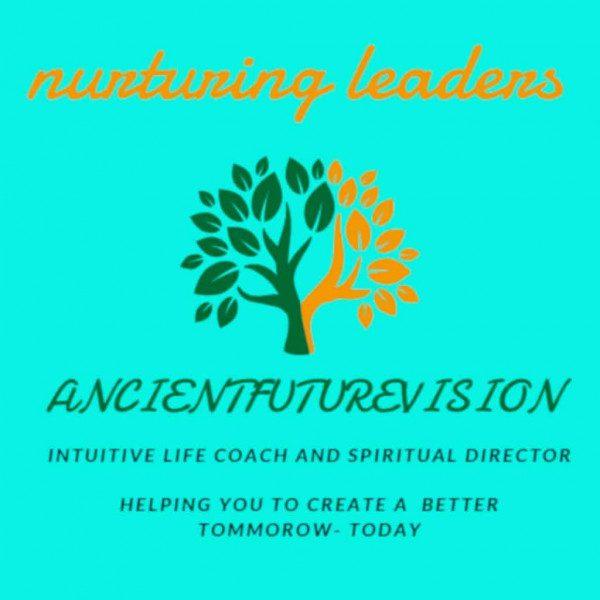 find-a-lifecoach-life coach