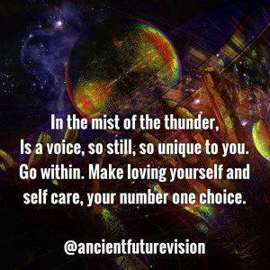 life coaching uk, life coach uk, tarot reader uk, spiritual director, astrologer uk