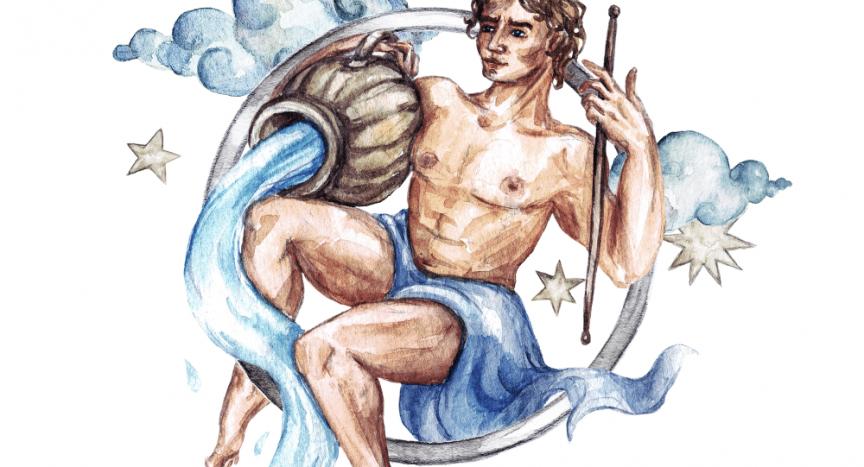 neptune in astrology, Neptune symbol,karmic astrology