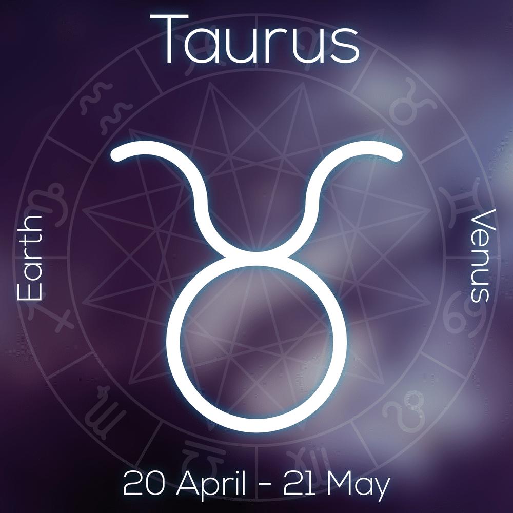 taurus sign, sun in taurus, taurus sun