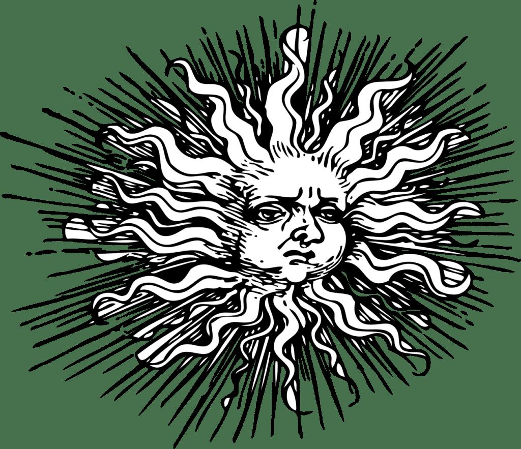 taurus star sign, sun in taurus, taurus sun