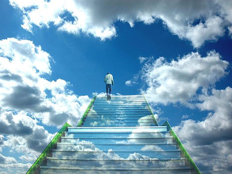 holistic life coaching-holistic life coach-spiritual life coach-holistic life-life counselling