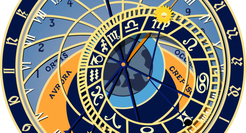 Conjunction-aspect,Conjuction-aspect-astrology,conjuct-meaning-astrology,natal-conjuction-meaning,astrology-conjuction