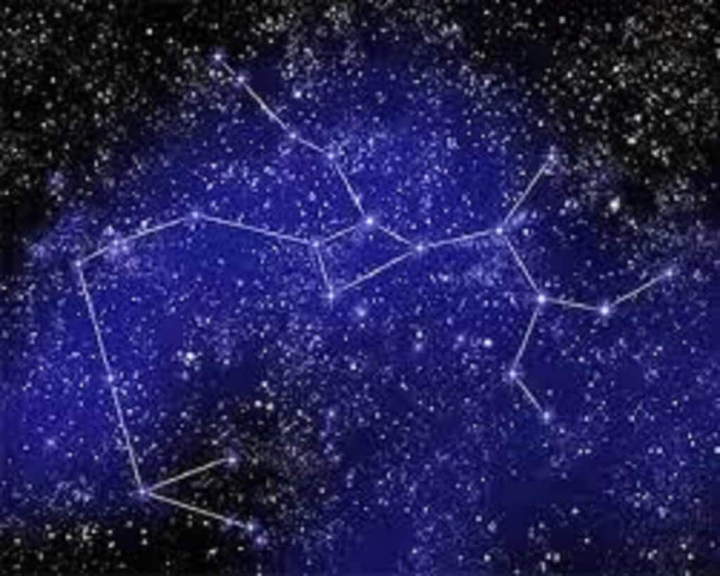 sagittarius-through-the-houses-natal,sag-through-the-house-meaning-of-sag-in-first-house