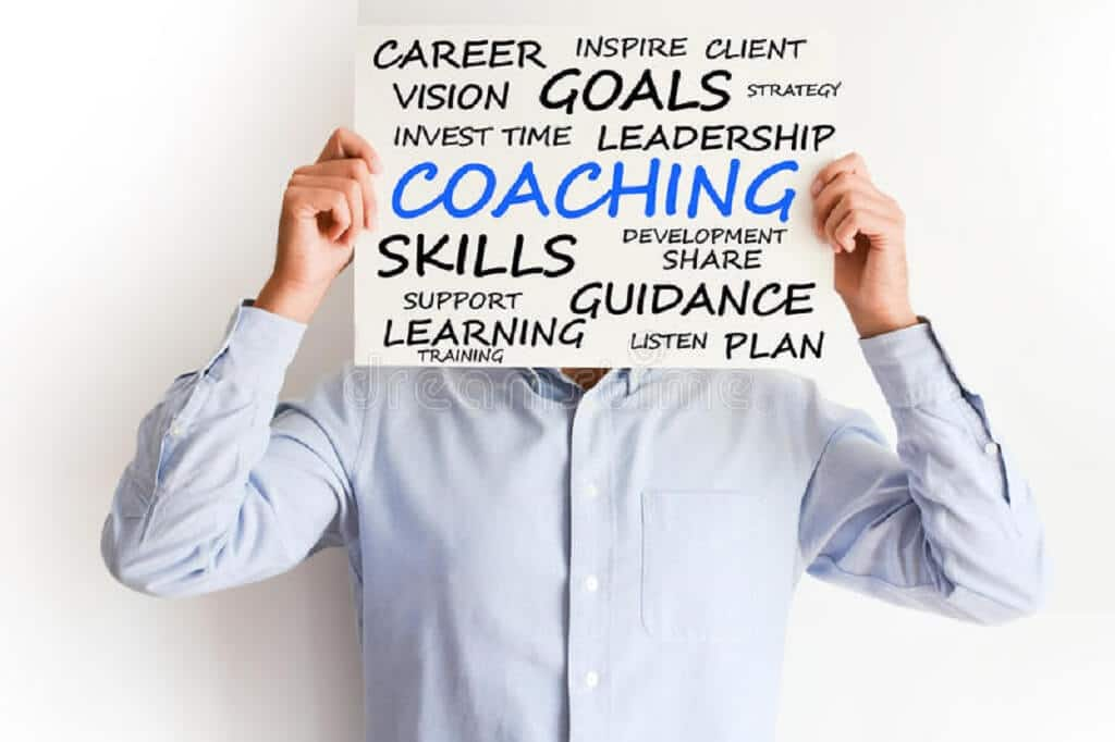online-career-counselling-uk,online-uk-career-couselling,online-uk-career-mentor