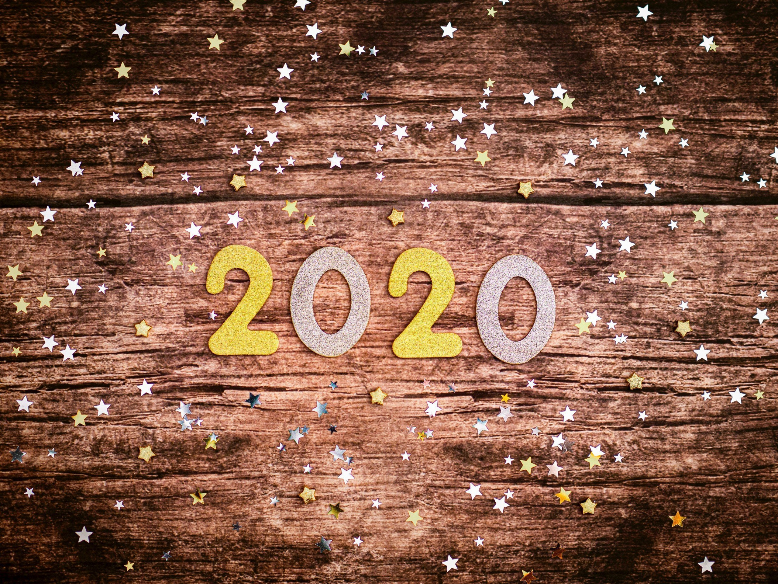 New years resolution ideas 2020-new year resolutions-in-2020,how-to-achieve-new-years-resolution-2020