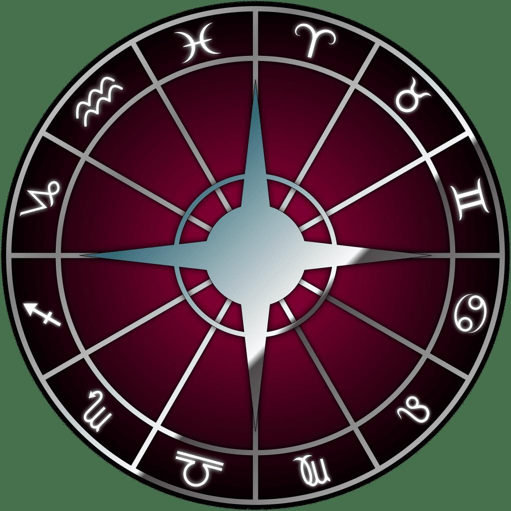 2020/01 weekly-horoscope