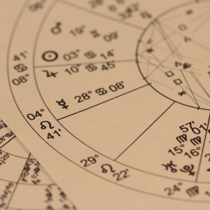 astrology-readings