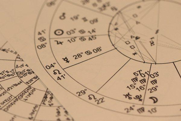 astrology-readings