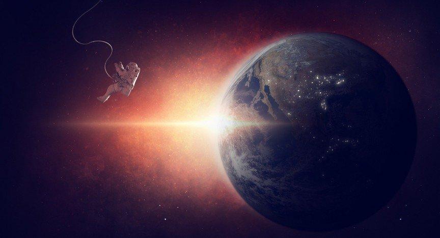 retrograde-planets