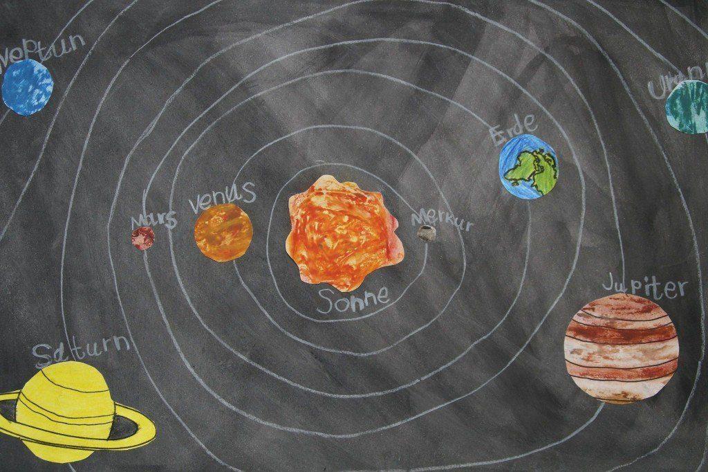 what's mercury retrograde