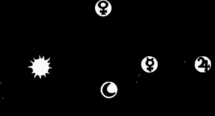 mercury retrograde