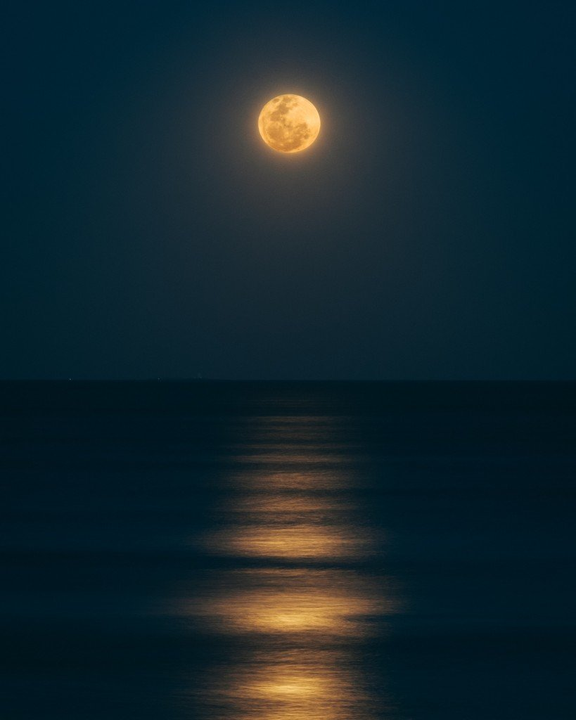 full-moon-meaning