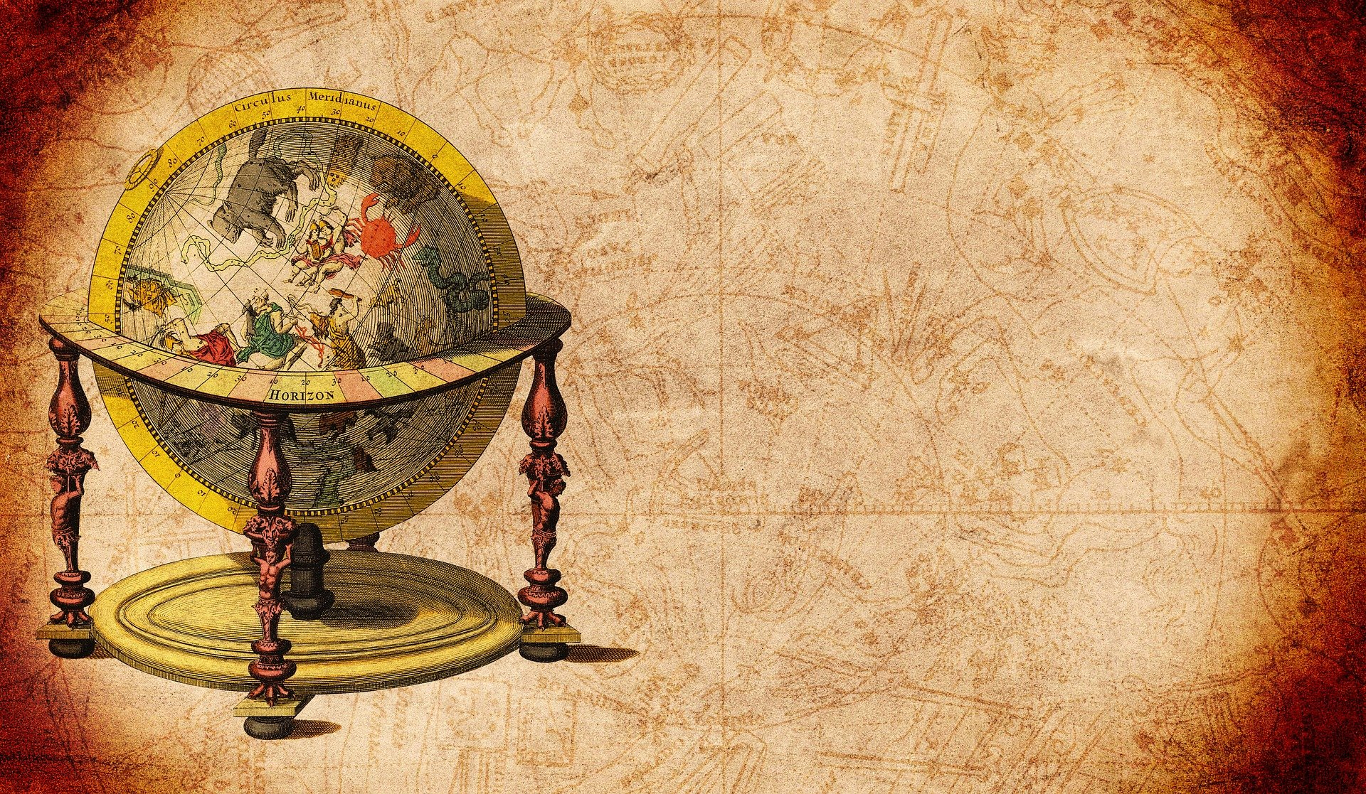 What does Yod mean in astrology?