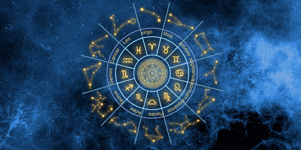 Ophiuchus, Ophiuchus in astrology