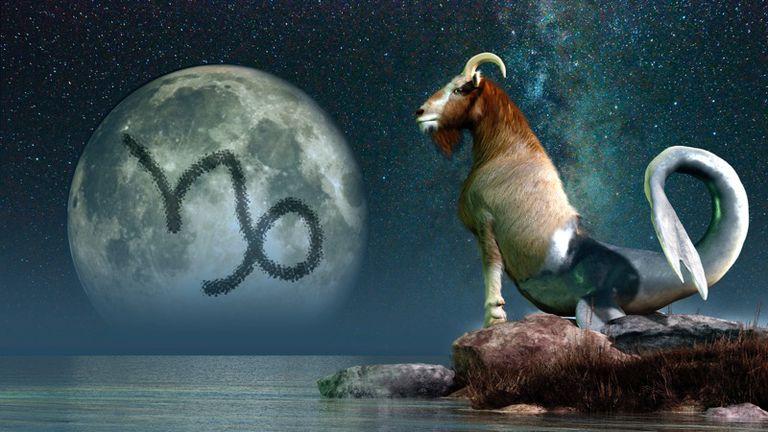 moon-transit-in-capricorn-phase
