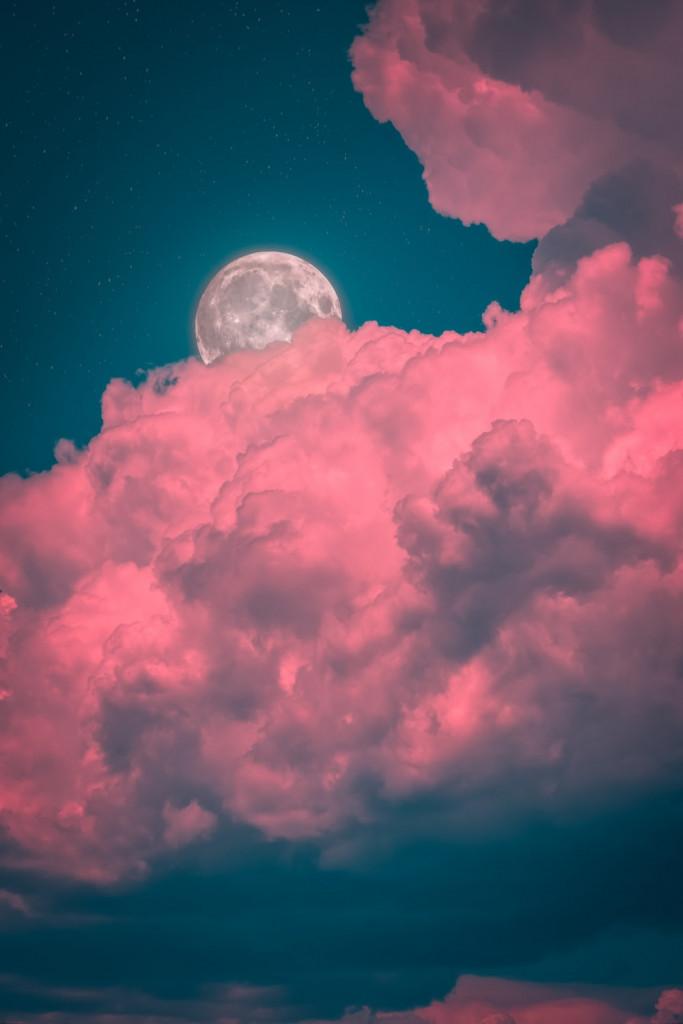 waxing-gibbous-moon-phase-transit-natal