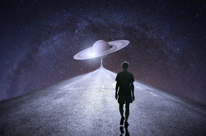 Saturn retrograde transit 2021