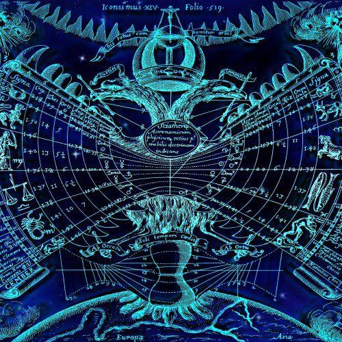 zodiac-sign-4372250_1920